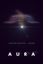 Aura_V3_1