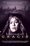 gracie_movie_onesheet_poster_v2_2 lowR