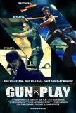 gunplay-poster
