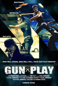 gunplay-poster