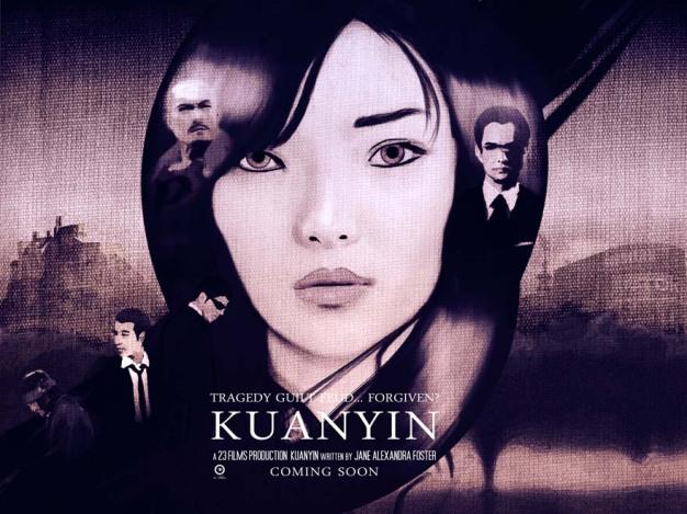 Kuanyin_POSTER_v6_4