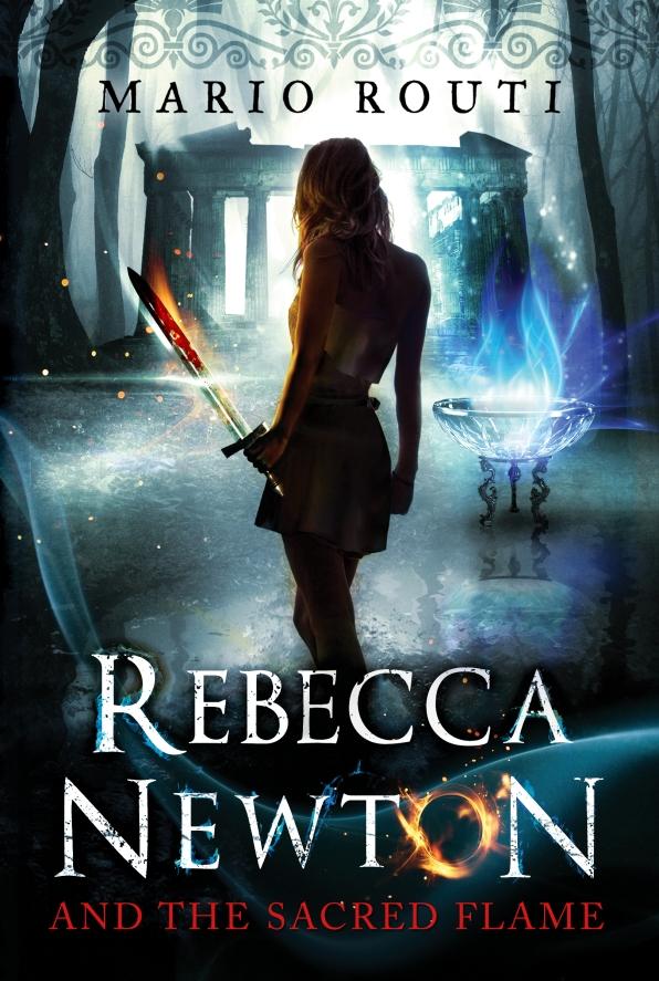 Rebecca.indd