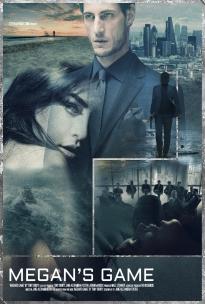 Megans game speck poster_LRez6