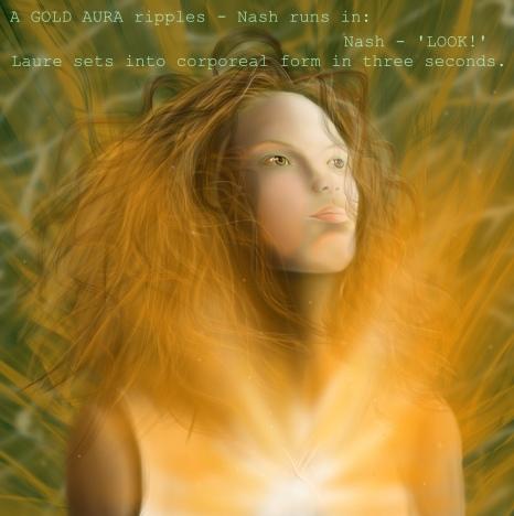 20.01.14.GoldenLaure.AURApress