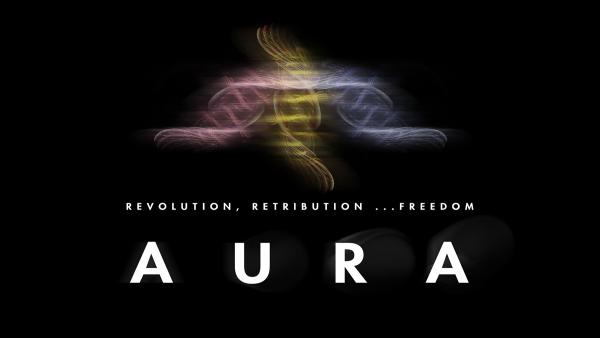AURA logo picture landscape.05.18