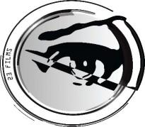 23-films-cartoon-logo